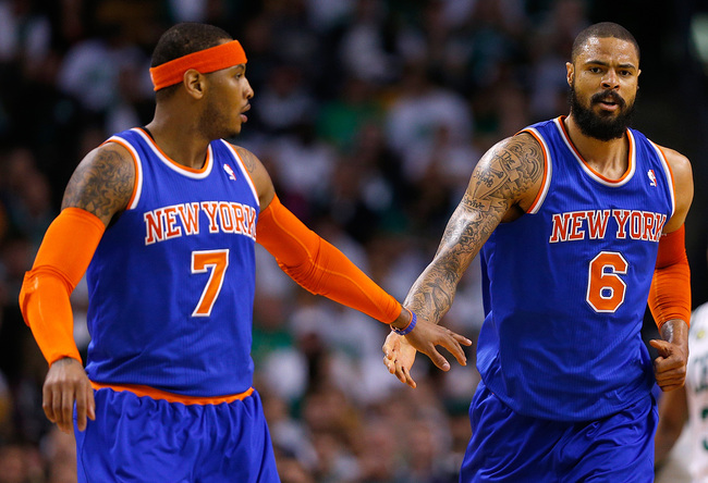 Hi-res-167984588-carmelo-anthony-of-the-new-york-knicks-shakes-hands_crop_650