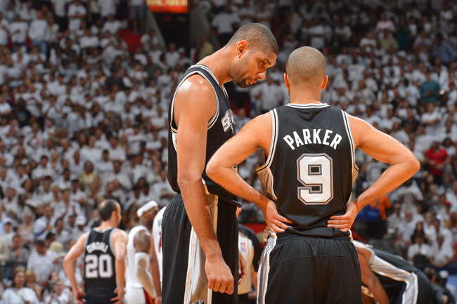 Hi-res-170825033-tony-parker-and-tim-duncan-of-the-san-antonio-spurs_crop_650