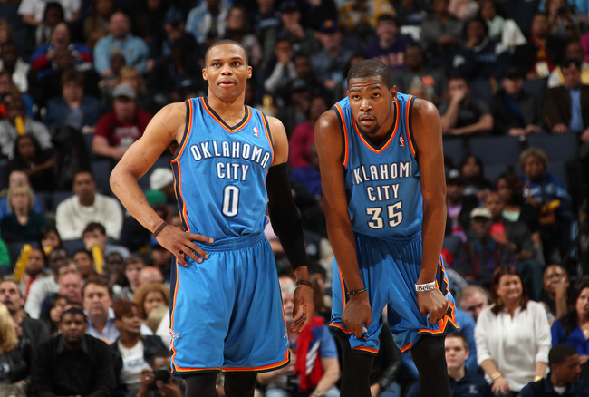 Hi-res-164215750-russell-westbrook-and-kevin-durant-of-the-oklahoma-city_crop_650