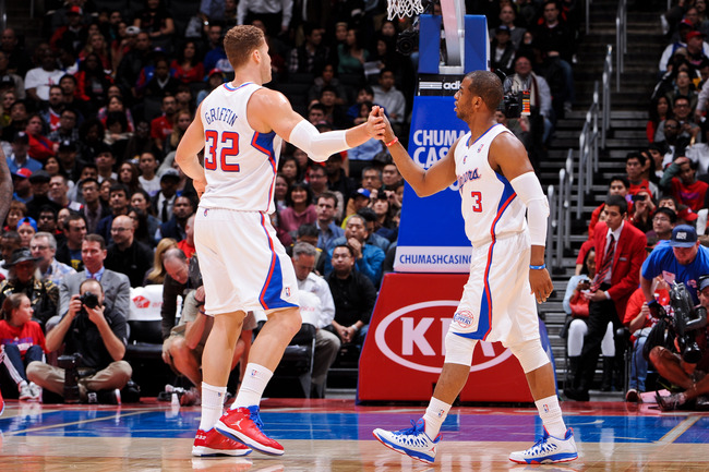 Hi-res-161646925-blake-griffin-and-chris-paul-of-the-los-angeles_crop_650