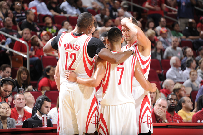 Hi-res-183192360-dwight-howard-jeremy-lin-chandler-parsons-and-james_crop_650