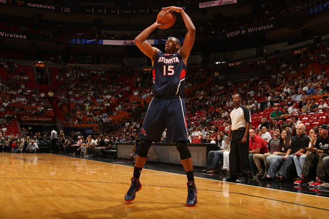 Hi-res-183605964-al-horford-of-the-atlanta-hawks-shoots-the-ball-against_crop_650