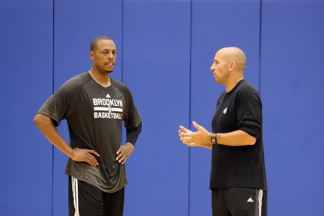 Hi-res-183101387-head-coach-jason-kidd-and-paul-pierce-of-the-brooklyn_crop_650