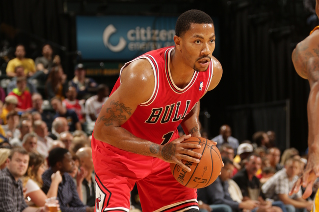 Hi-res-183187316-derrick-rose-of-the-chicago-bulls-controls-the-ball_crop_650