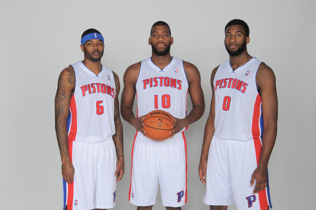 Hi-res-182952787-josh-smith-greg-monroe-and-andre-drummond-of-the_crop_650
