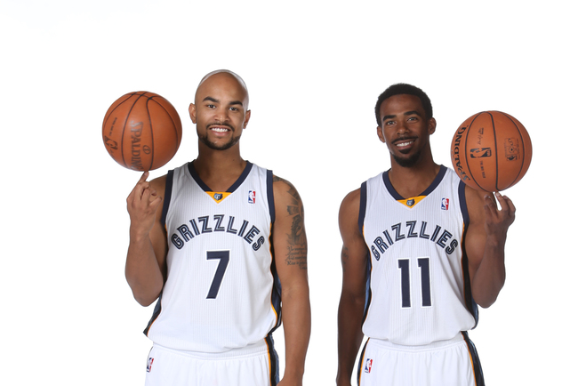 Hi-res-182554664-jerryd-bayless-and-mike-conley-the-memphis-grizzlies_crop_650
