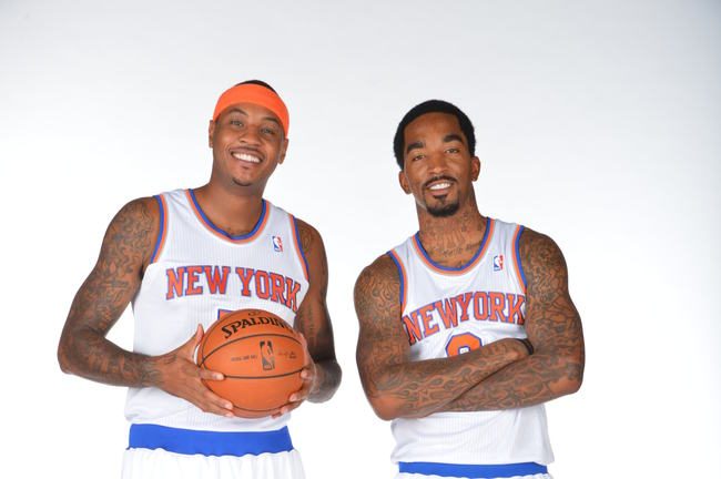 Hi-res-182956039-carmelo-anthony-and-j-r-smith-of-the-new-york-knicks_crop_650