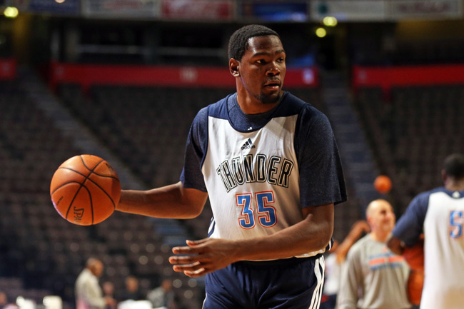 Hi-res-183585993-kevin-durant-of-the-oklahoma-city-thunder-drives-to-the_crop_650