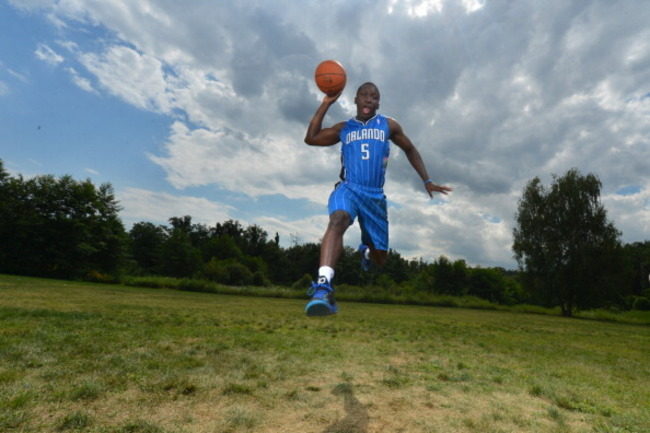 175696694-victor-oladipo-of-the-orlando-magic-poses-for-a_crop_650