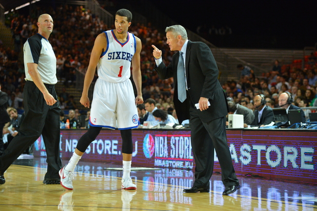 Hi-res-183460184-michael-carter-williams-of-the-philadelphia-76ers-gets_crop_650