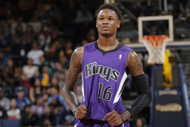 Hi-res-183614245-ben-mclemore-of-the-sacramento-kings-looks-on-during_crop_650