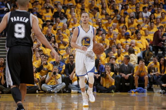 169188549-stephen-curry-of-the-golden-state-warriors-brings-the_crop_650