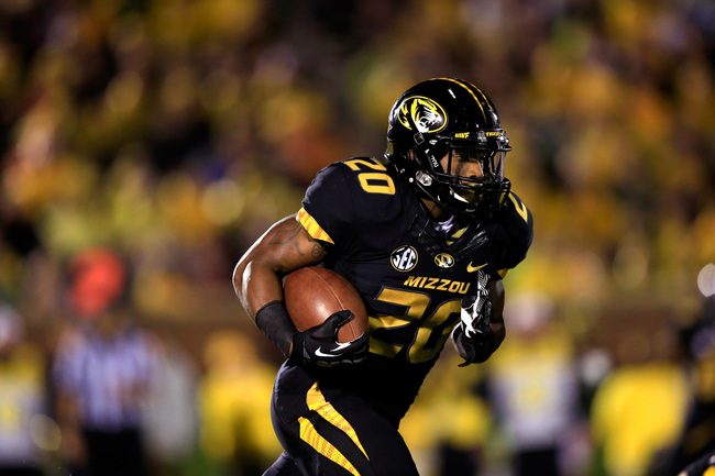 Hi-res-182263738-running-back-henry-josey-of-the-missouri-tigers-carries_crop_650