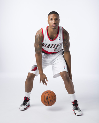 Hi-res-182617379-damian-lillard-of-the-portland-trail-blazers-poses-for_display_image