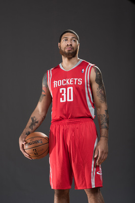 Hi-res-150637272-royce-white-of-the-houston-rockets-poses-for-a-portrait_display_image