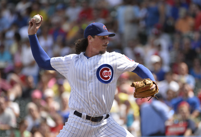 Hi-res-178674826-starting-pitcher-jeff-samardzija-of-the-chicago-cubs_crop_650