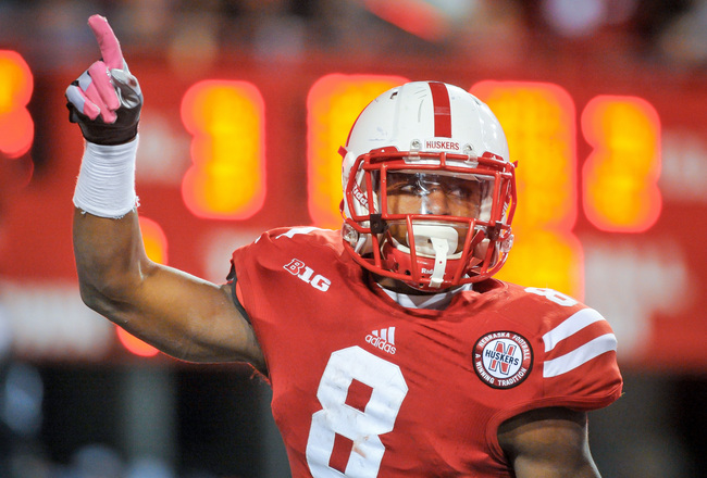 Hi-res-155083945-running-back-ameer-abdullah-of-the-nebraska-cornhuskers_crop_650x440
