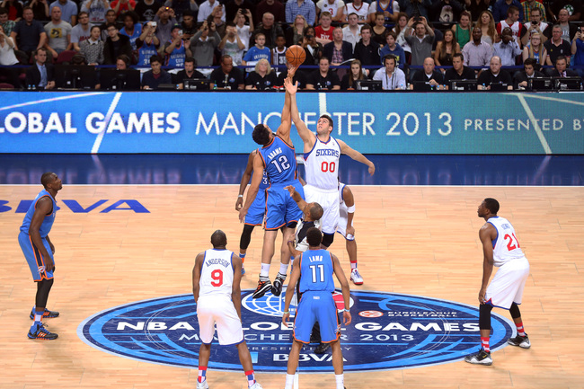 Hi-res-183655317-steven-adams-of-the-oklahoma-city-thunder-goes-up-for_crop_650