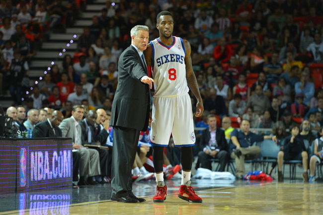 Hi-res-183460193-tony-wroten-of-the-philadelphia-76ers-gets-direction_crop_650