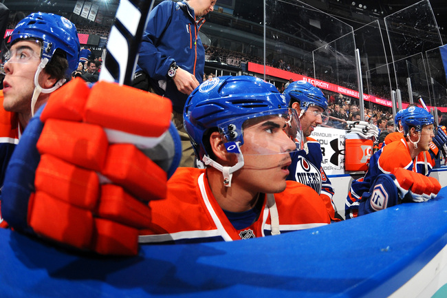 Hi-res-165873998-nail-yakupov-of-the-edmonton-oilers-watches-play-from_crop_650