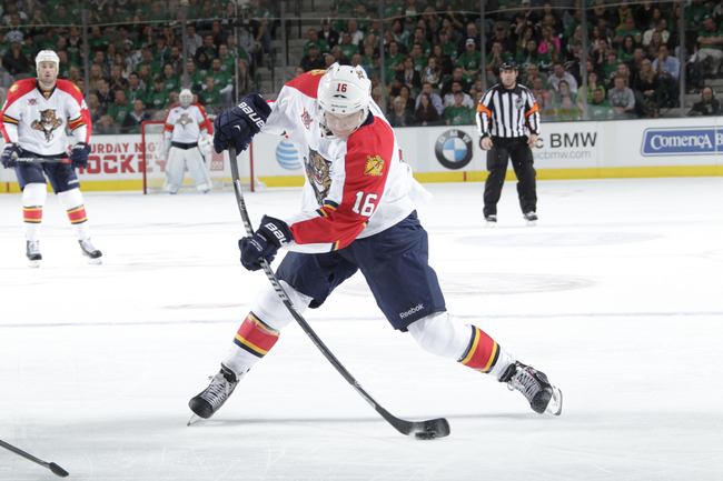 Hi-res-183013710-aleksander-barkov-of-the-florida-panthers-blasts-a-shot_crop_650