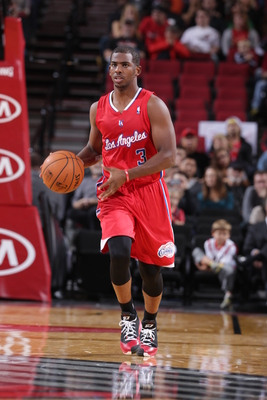 Hi-res-183609584-chris-paul-of-the-los-angeles-clippers-dribbles-the_display_image