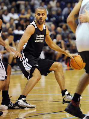 Hi-res-182996252-tony-parker-of-the-san-antonio-spurs-reacts-to-a-play_display_image