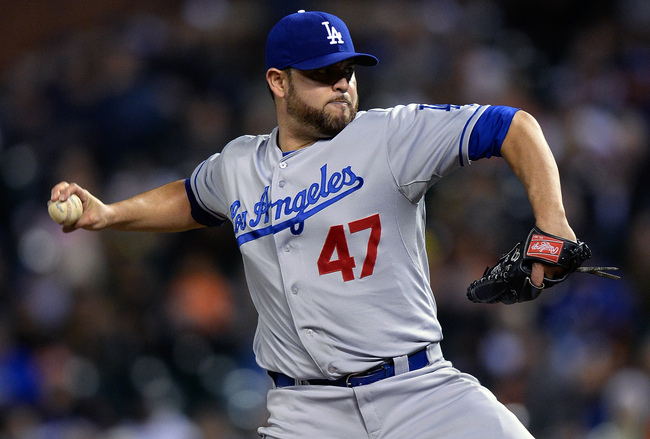 Hi-res-181830796-ricky-nolasco-of-the-los-angeles-dodgers-pitches_crop_650