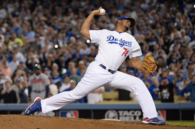 Hi-res-183614420-kenley-jansen-of-the-los-angeles-dodgers-pitches-in-the_crop_650