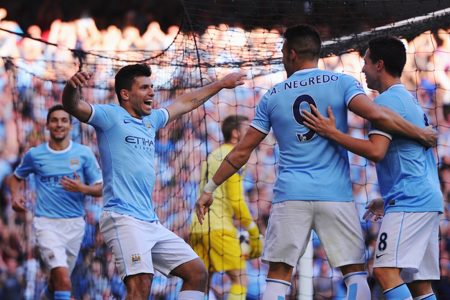 Hi-res-181545128-sergio-aguero-of-manchester-city-celebrates-with-alvaro_crop_650