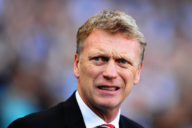 Hi-res-181539803-david-moyes-manager-of-manchester-united-looks-on-prior_crop_650