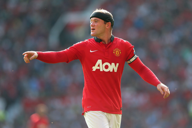Hi-res-182115180-wayne-rooney-of-manchester-united-during-the-barclays_crop_650