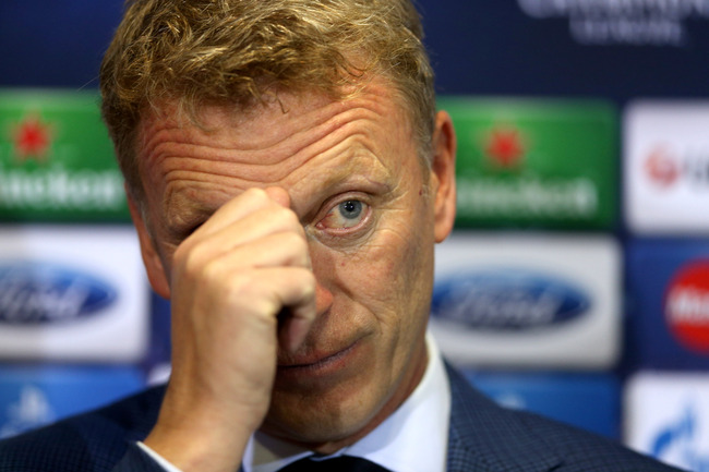 Hi-res-180728500-manchester-united-manager-david-moyes-answers-questions_crop_650