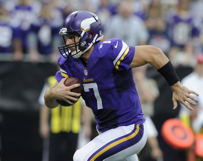Hi-res-181574239-christian-ponder-of-the-minnesota-vikings-carries-the_crop_650