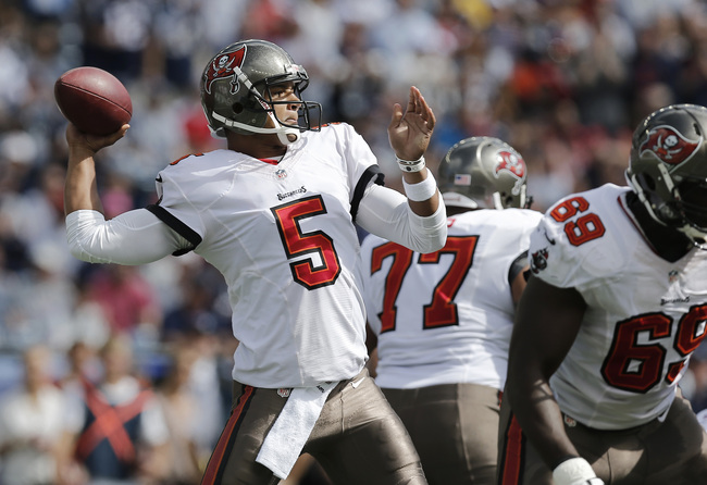 Hi-res-181708637-josh-freeman-of-the-tampa-bay-buccaneers-drops-back-to_crop_650