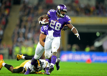 Hi-res-182309488-running-back-adrian-peterson-of-the-minnesota-vikings_display_image