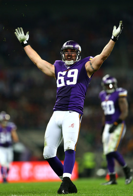 Hi-res-182305114-defensive-end-jared-allen-of-the-minnesota-vikings_display_image