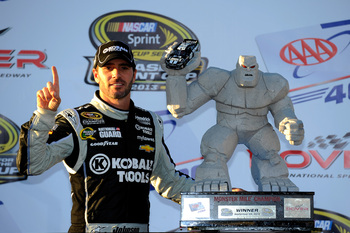 Hi-res-182388967-jimmie-johnson-driver-of-the-lowes-kobalt-tools_display_image