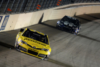 Hi-res-180667283-matt-kenseth-driver-of-the-dollar-general-toyota-leads_display_image