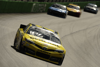 Hi-res-183452302-matt-kenseth-driver-of-the-dollar-general-toyota-leads_display_image