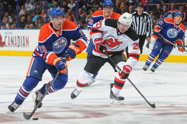 Hi-res-183605859-justin-schultz-of-the-edmonton-oilers-is-chased-by-ryan_crop_650