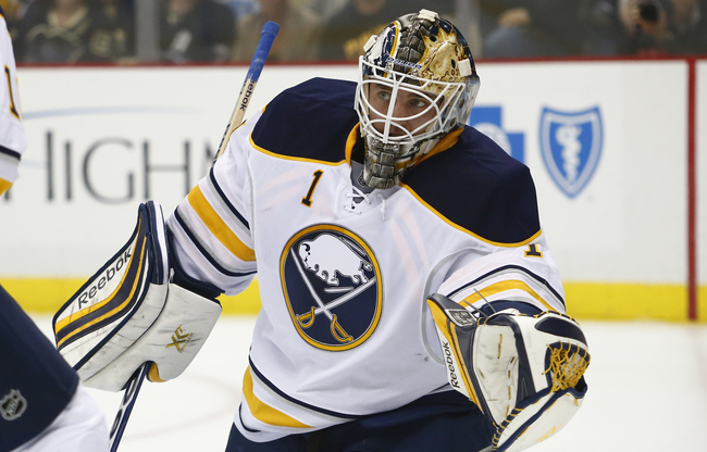 Hi-res-183646836-jhonas-enroth-of-the-buffalo-sabres-protects-the-net_crop_650