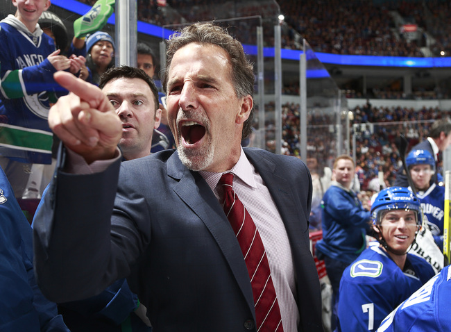 Hi-res-183200942-head-coach-john-tortorella-of-the-vancouver-canucks_crop_650