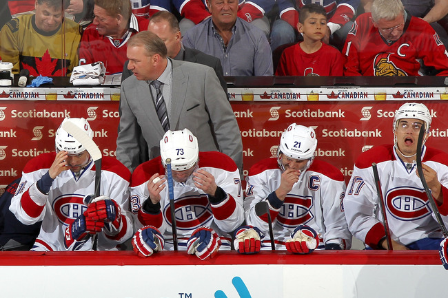 Hi-res-168131869-montreal-canadiens-coach-michel-therrien-speaks-to-his_crop_650