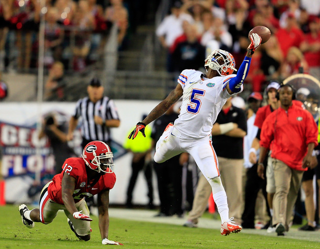 Hi-res-154843999-marcus-roberson-of-the-florida-gators-attempts-a_crop_650