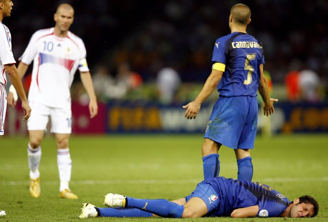 Hi-res-71404291-fabio-cannavaro-of-italy-gestures-towards-zinedine_crop_650x440