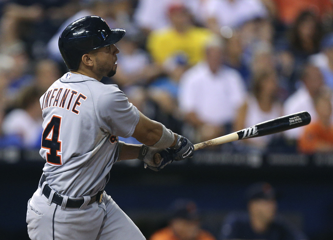 Hi-res-179762216-omar-infante-of-the-detroit-tigers-hits-a-three-run_crop_650