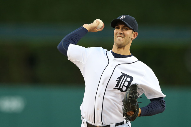 Hi-res-181480229-rick-porcello-of-the-detroit-tigers-warms-up-prior-to_crop_650