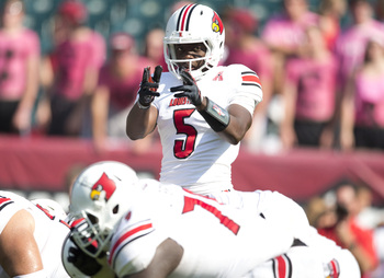 Hi-res-183169969-quarterback-teddy-bridgewater-of-the-louisville_display_image