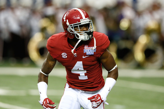 Hi-res-180483975-eddie-jackson-of-the-alabama-crimson-tide-against-the_crop_650
